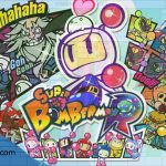 Bomberman Download for Android APK - Latest Update