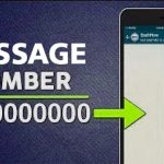 Message Bomber - Send Unlimited Sms Download Android