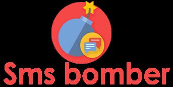 Sms Bomber ap